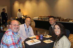 17-ComplianceConf-img_2153