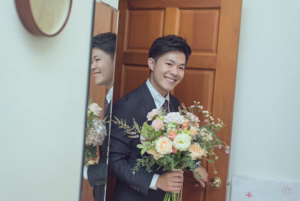 20170708維多利亞酒店婚禮記錄 (177)
