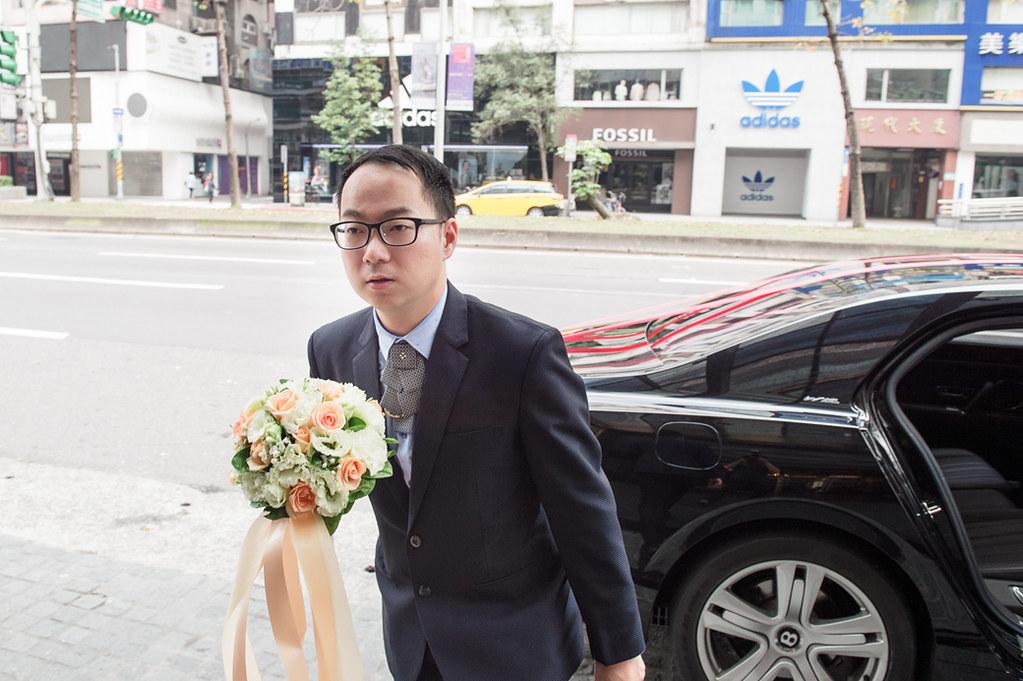 030婚禮拍攝推薦