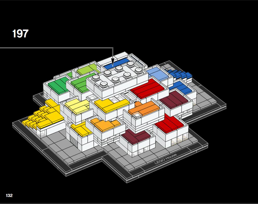lego-architecture-legohouse-21037_7