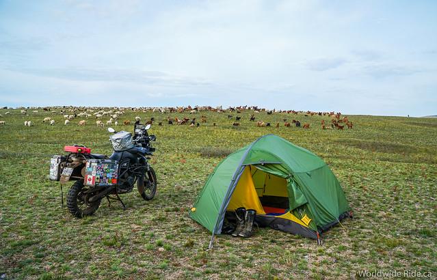 Eastern Mogolia Loop-50