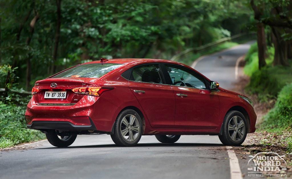2017-Hyundai-Verna-Exteriors (10)