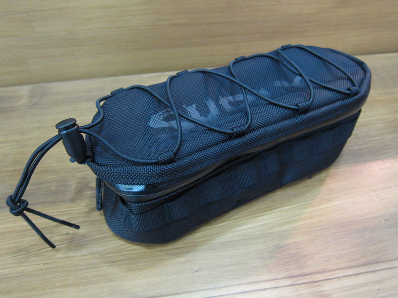 SURLY Moloko Bag