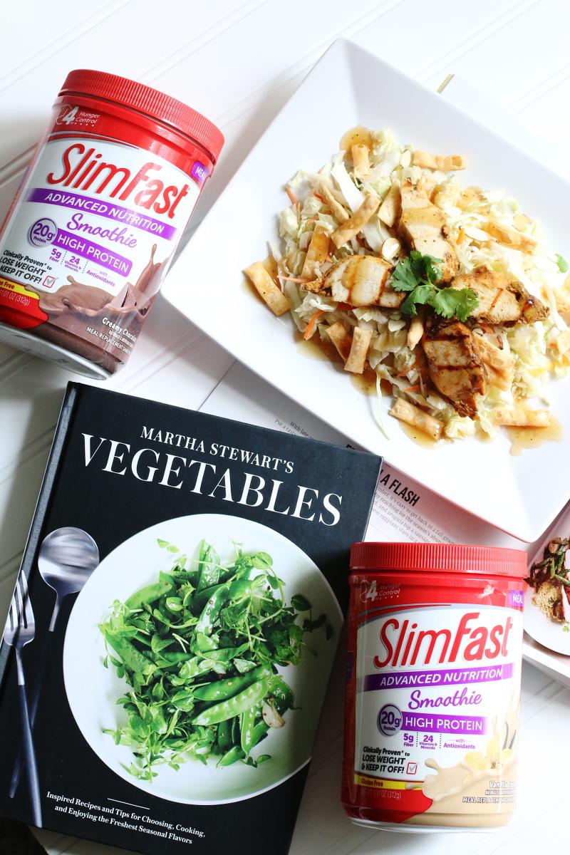martha-stewart-vegetables-book-slimfast-salad-4