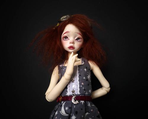 Creepy Children: New! [DIM Larina] Mireuse d'étoiles-1 P.11 - Page 11 36893666705_97d80ab06c