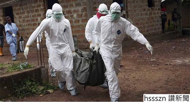 ebola-pandemic_840_450
