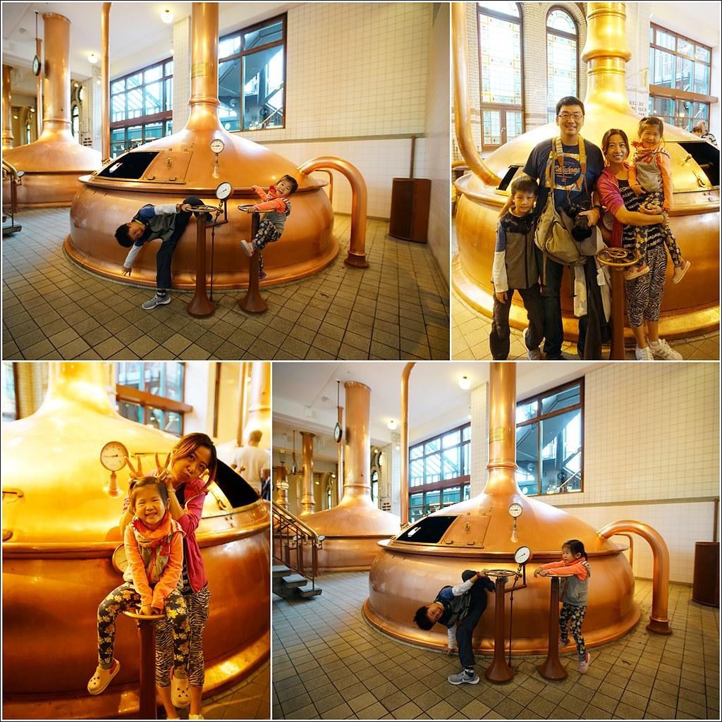 brewer photo