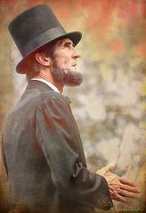 Civil War Days, Huntington Beach Central Park 9.3.17 9