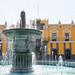 Teatro Principal de Puebla por takashi_matsumura