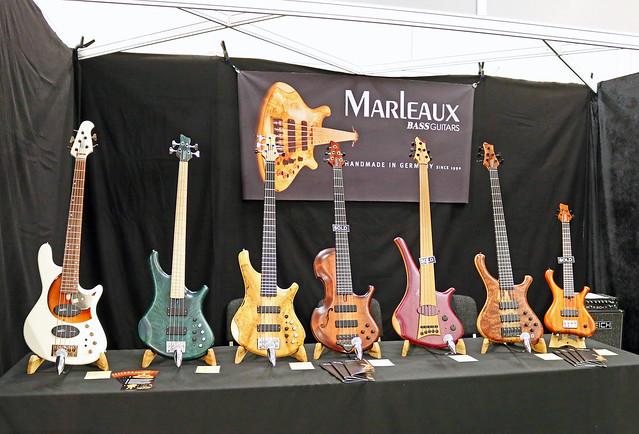 Marleaux (4)