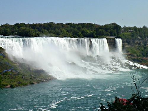 parks falls 2