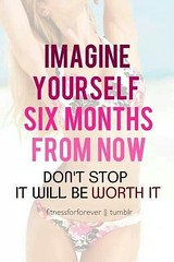 Fitness Quotes : Use this fitness motivation picture or fitness motivation photo as a part of you…