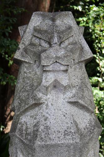 Togo-jinja