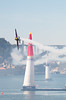 Red Bull Air Race 2017 - Porto by Tiago S. Rodrigues