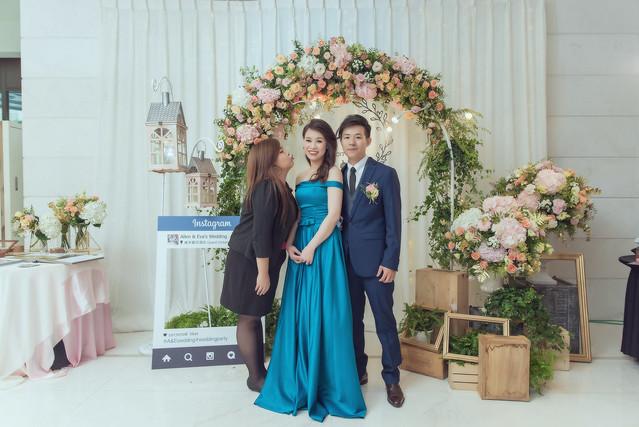 20170708維多利亞酒店婚禮記錄 (886), Nikon D750, AF-S VR Zoom-Nikkor 200-400mm f/4G IF-ED