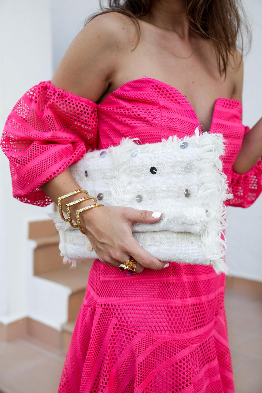 07_a_vestido_rosa_off_shoulder_danity_paris_pink_dress_theguestgirl_outfit_boots_vichy_trend_alert