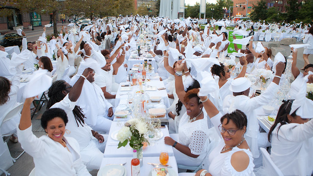 Diner en Blanc 2017 Boston photo BINITA PATEL Photography-0019