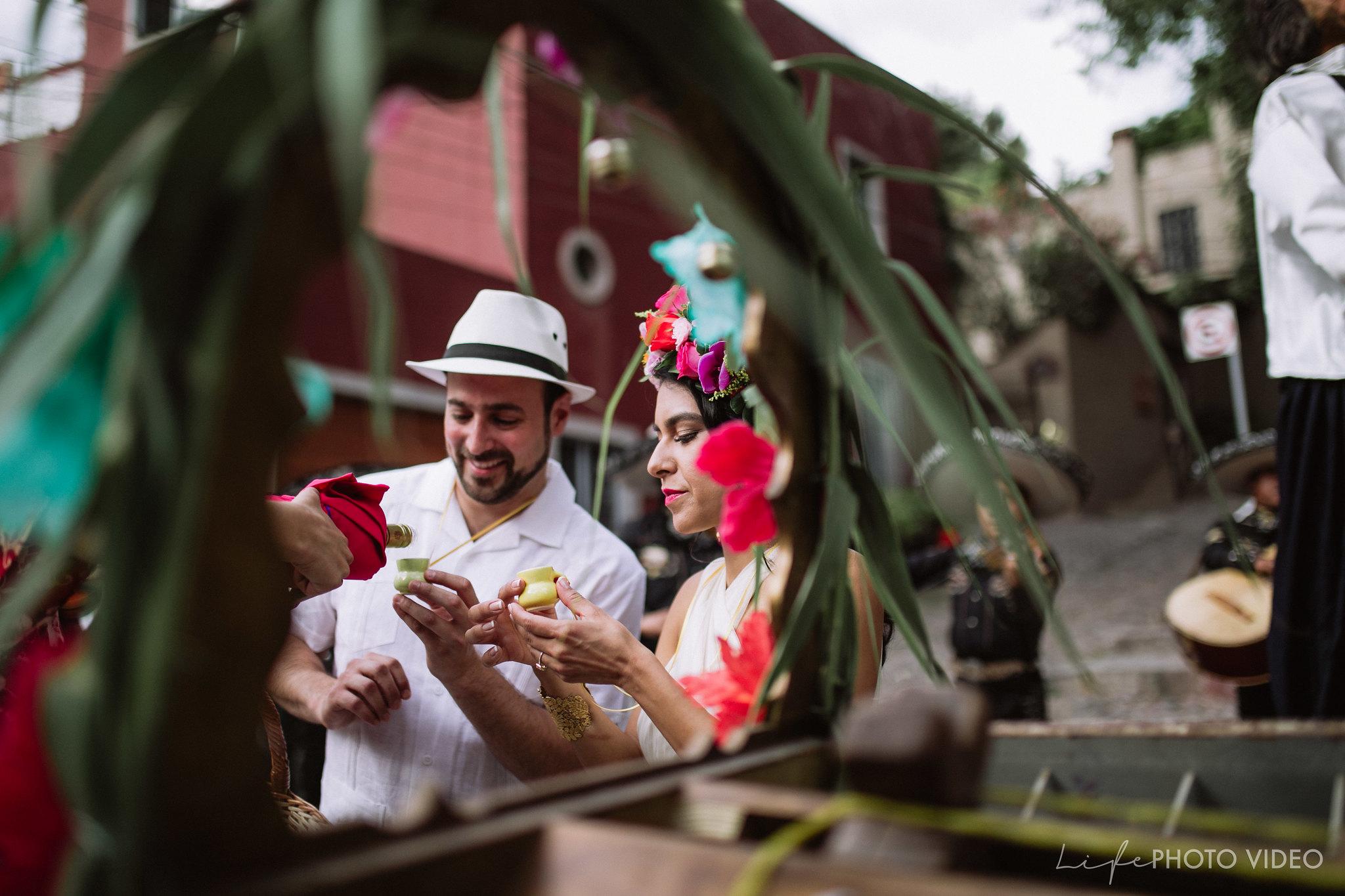 San_Miguel_de_Allende_Wedding_Photographer_0012