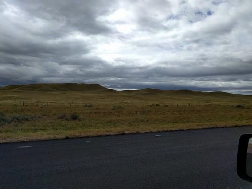 091517 Keystone SD Drive to Denver (111)
