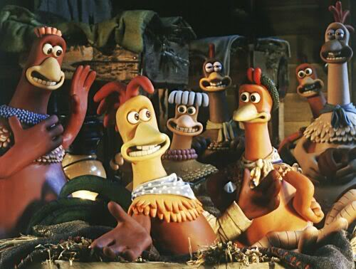 ChickenRun.jpg-original