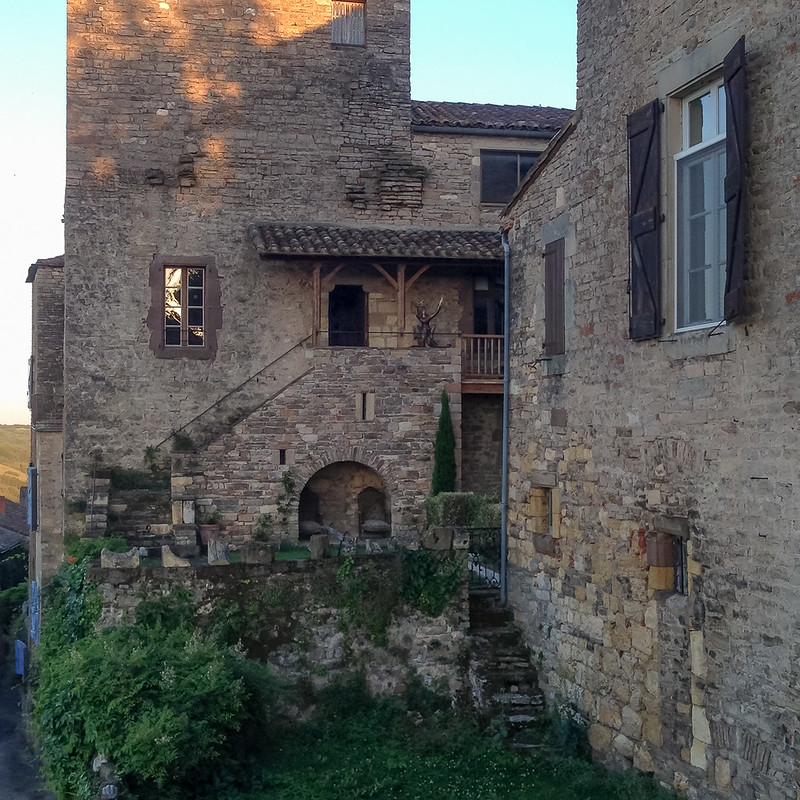 occitanie-delle-5622