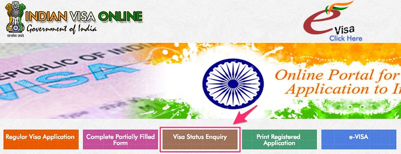 Indian_Visa_Application-30