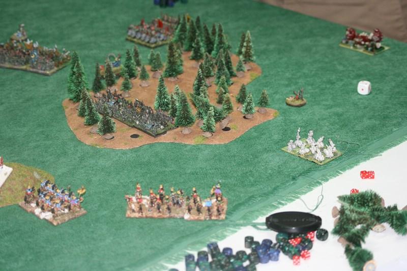 [Kislev vs Orcs & Gobs] 2000 pts - La steppe pourpre 37186693426_d2149247ba_o