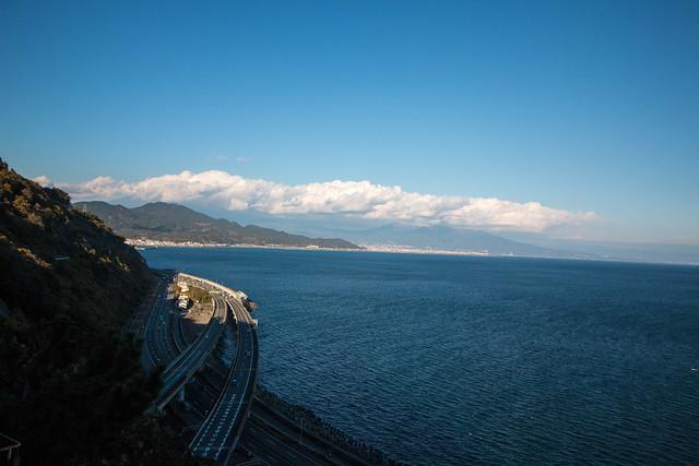 20161210-浜石岳-0450.jpg