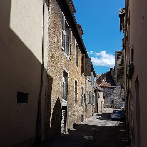 Doubs(11) Baume 20170814_135717