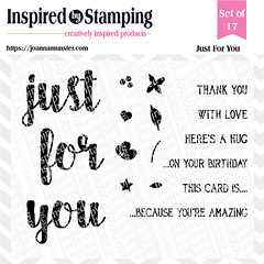 Inspired-by-Stamping-Just-For-You-stamp-set