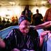 09-24-17 HOTC Baptisms