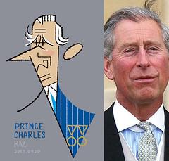 2017-0920查爾斯王子