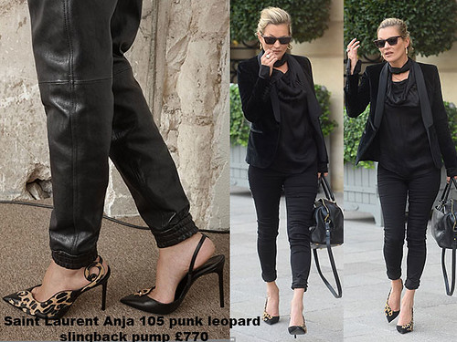 Saint-Laurent-Anja-105-punk-leopard-slingback-pump-in-black-leather-and-tan-cowhide-