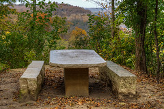 Stone Table m3s