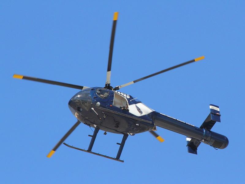 IMG_4366 Huntington Beach Air Show