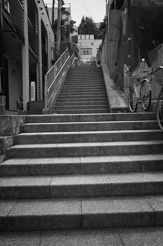 横須賀ストーリー 3