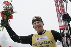 Na královský trail Kilpi Trail Running Cupu v Krkonoších se chystá i legendární lyžař Řezáč
