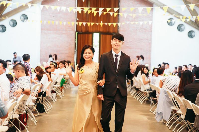 顏氏牧場,戶外婚禮,台中婚攝,婚攝推薦,海外婚紗6309