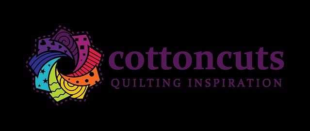 Sponsor: Cottoncuts