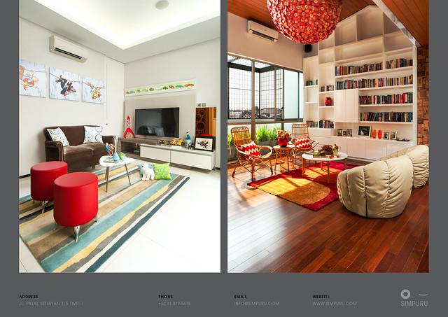 portfolio interior05.jpg