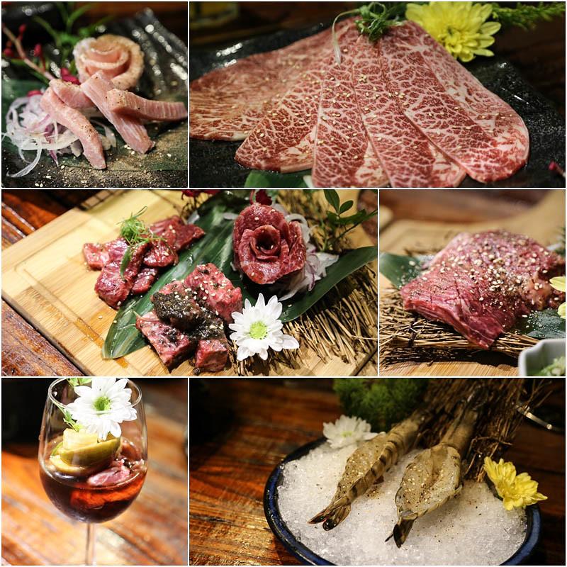 吽Home燒肉 市民店 (53)