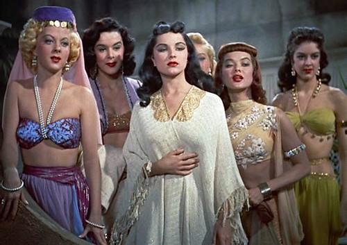 Princess of the Nile - screenshot 8