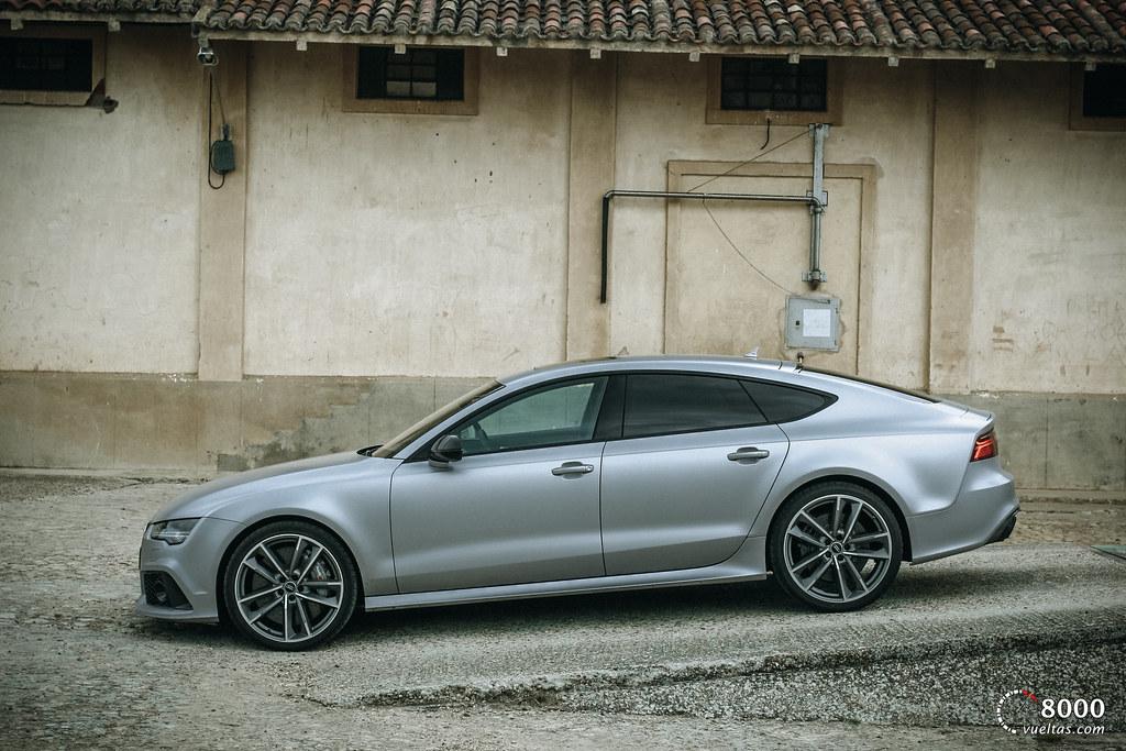 Prueba Audi  RS7 - 8000vueltas-55