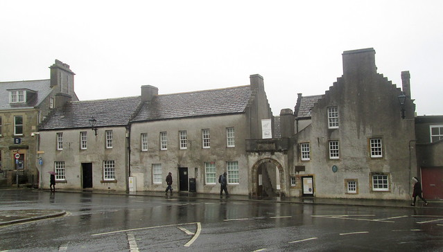 Orkney Museum
