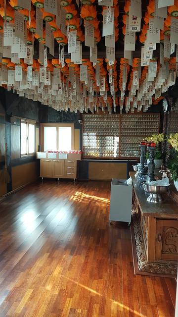 Seokbulsa Temple (17)