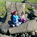 Giant's Causeway-Northern Ireland by iMs N Globetrotter 
