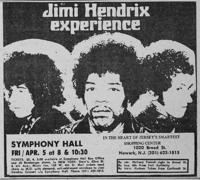 Columbia Daily Spectator - Columbia University - New York, NY 1968-03-28
