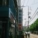 streets of Kasuganomichi