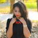 PSX_20170610_103625 by zubairhasan2