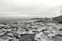 #chekka #lebanon #beirut  #tripoli #tripolilebanon #bnw #landscape #sea #seascape #beach